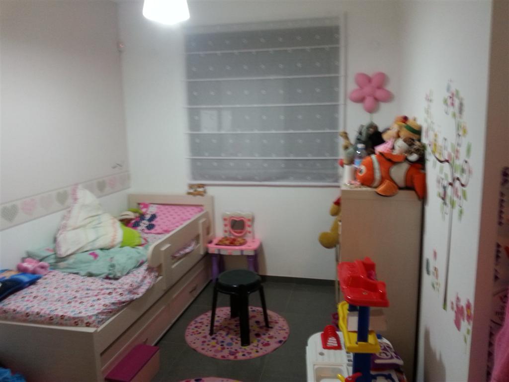 וילונות לחדרי תינוקות וילדים #10