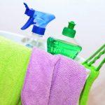 clean-571679_1920